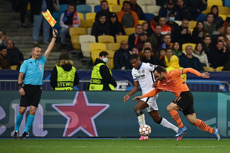Shakhtar vs Inter Milan (3)