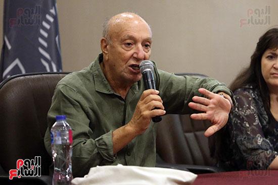 مهرجان اسكندرية السينمائى  (12)