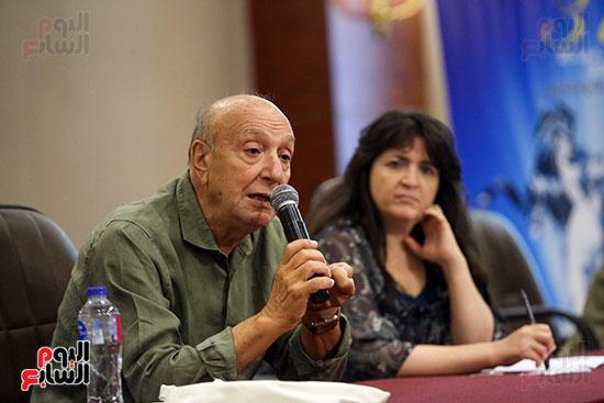 مهرجان اسكندرية السينمائى  (4)