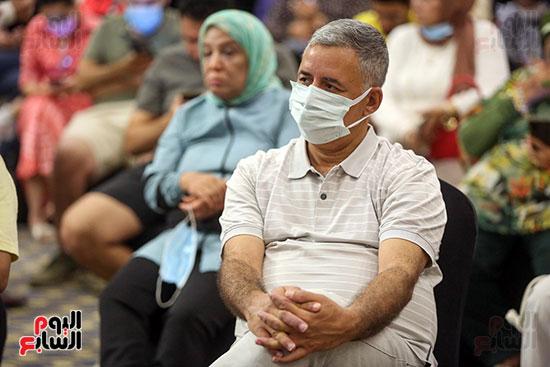 مهرجان اسكندرية السينمائى  (14)