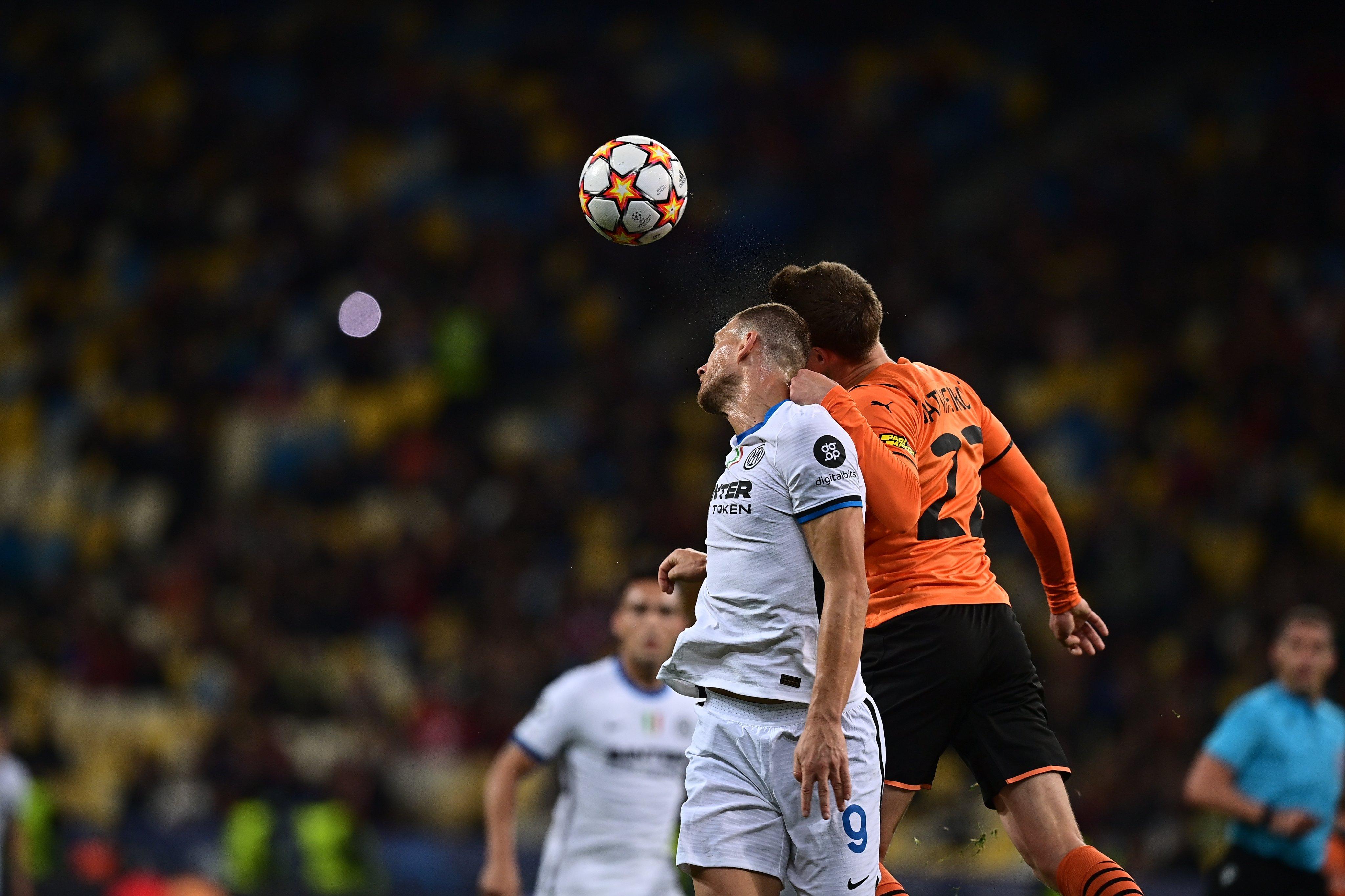 Shakhtar vs Inter Milan (12)