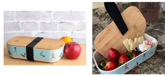 329043-Lunch-box-with-lid-wooden
