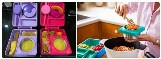 338331-Lunch-Box-Insulator