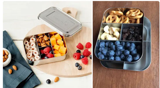 478524-Lunch-Box-Stainless-Resistant