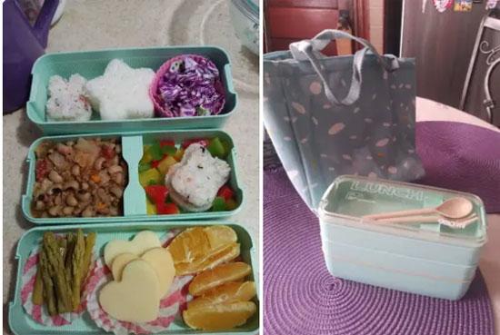 598407-Lunch-Box-Gentlemen