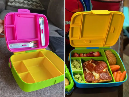 649096-Lunch-Box-Bright-Colors