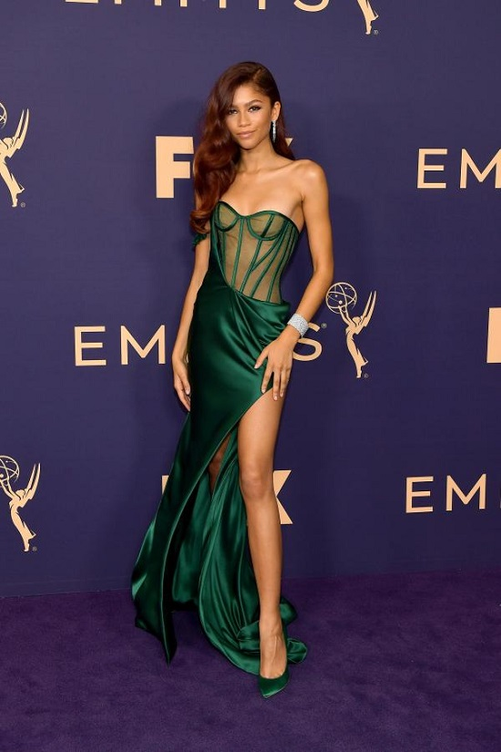 Best Zendaya Dresses (5)