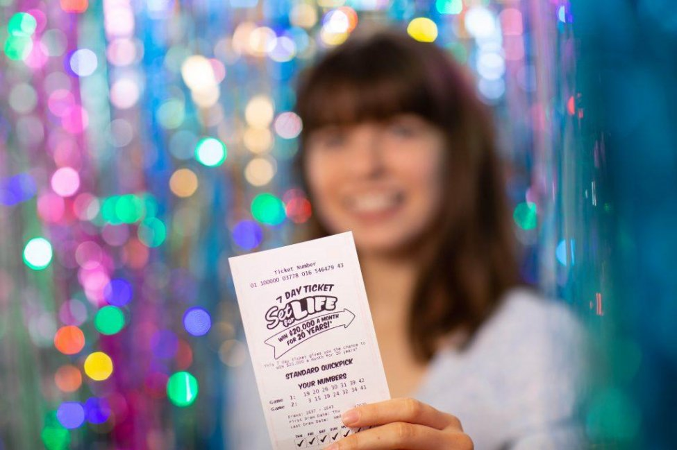 Facebook-post-tips-woman-off-to-35-million-lottery-win