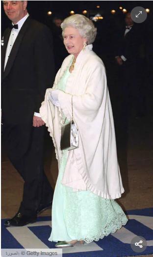 الملكة إليزابيث3