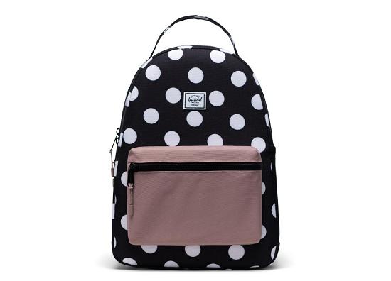 Herschel Nova . Backpack
