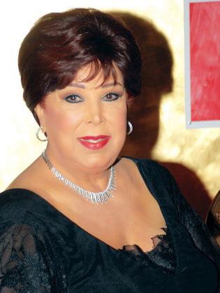 Rajaa Al-Jeddawi