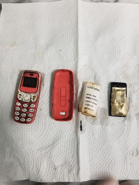صور الهاتف