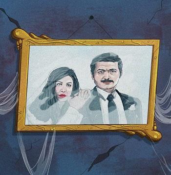 Al Farah movie (4)