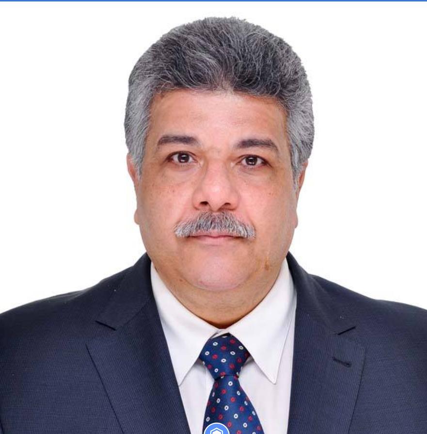 Mohammed Al-Azzazi