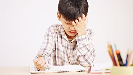 طرق لتخفيف الضغوط المدرسية عن الأطفال  (3)