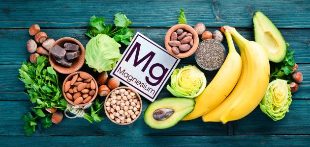 Disadvantages of excessive intake of magnesium