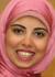شيماء سمير