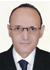 د. أحمد الصياد