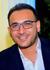 تامر إسماعيل صالح