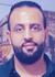محمد صلاح وكتابة تاريخ جديد ضد مانشستر يونايتد