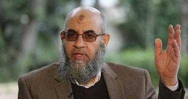 10201522223213594egypts-last-islamists-s