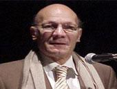أحمد عبد المعطى حجازى