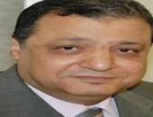 سعيد عبد الله رئيس قطاع الاتفاقيات التجارية