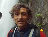 سيسيليو لوبيز تيرسيرو