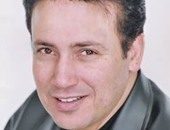 الفنان الدكتور أحمد إبراهيم