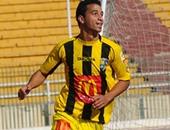 محمد سالم