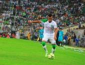 عبد الشافى