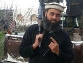 الدروى من ضابط شرطة لعضو بداعش