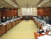 مجلس الوزراء - صورة أرشيفية