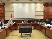 مجلس الوزراء - أرشيفية
