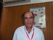 الدكتور عبد الحليم الطنطاوى