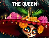 "فيلم ""The Book Of Life"""