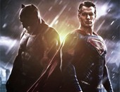 فيلم Batman v Superman
