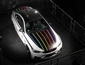 سيارة BMW M4
