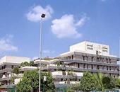 مستشفى الهرم- أرشيفية
