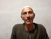 المواطن جمال محمد عبدالعزيز أبو شهيد الغدر