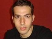 د.أحمد عز استشارى الصحة النفسية وتطوير الذات