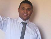 الشهيد محمد خالد