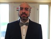الدكتور أحمد حلاوة