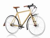 دراجة هوائية -  أرشيفية