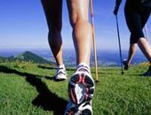 ممارسة الرياضة من أهم أسباب الرشاقة