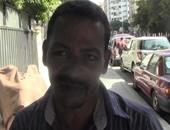 المواطن شعبان محمد