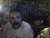 المواطن إبراهيم السقا