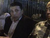 المواطن حسينى هريسة