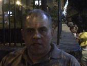 المواطن وليد زايد إبراهيم