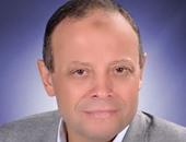 النائب عاطف عبد الجواد